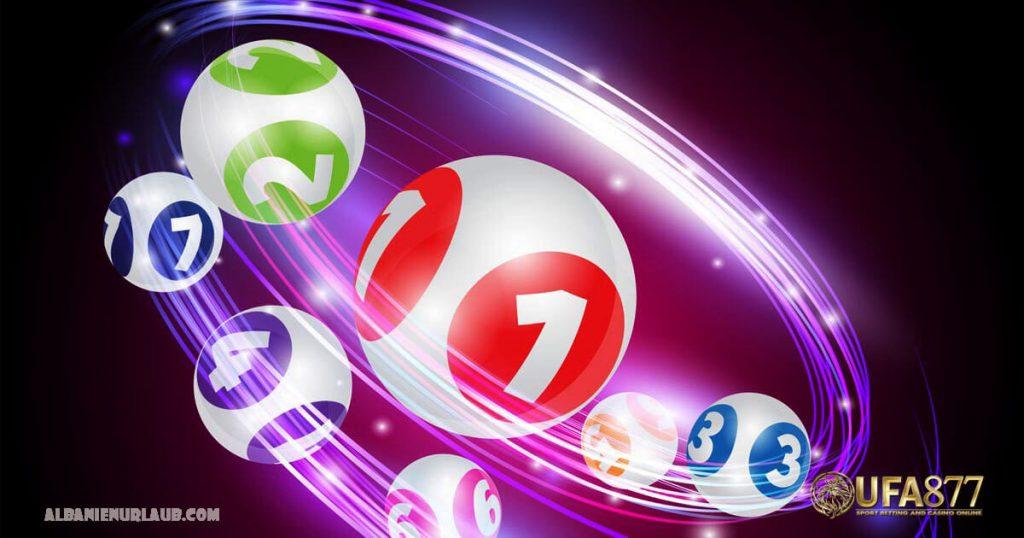 เรามาทำ ความรู้จักเกี่ยวกับหวยยี่กี สำหรับเพื่อนๆคนใดก็ตามที่ชื่นชอบในการแทงหวยผ่านระบบออนไลน์แล้วได้ทำการเลือก แทงหวย lottovip นั้น