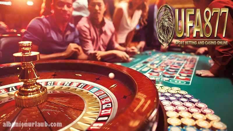 แทงหวย lottovip  มีข้อดีหรือข้อเสียมากกว่ากัน แน่นอนว่าการเล่นหวยนั้น  หลายคนคงรู้ดีอยู่แล้วแหล่ะ  ว่ามันคือการเล่นพนัน  แล้วโทษของการเล่นพนัน