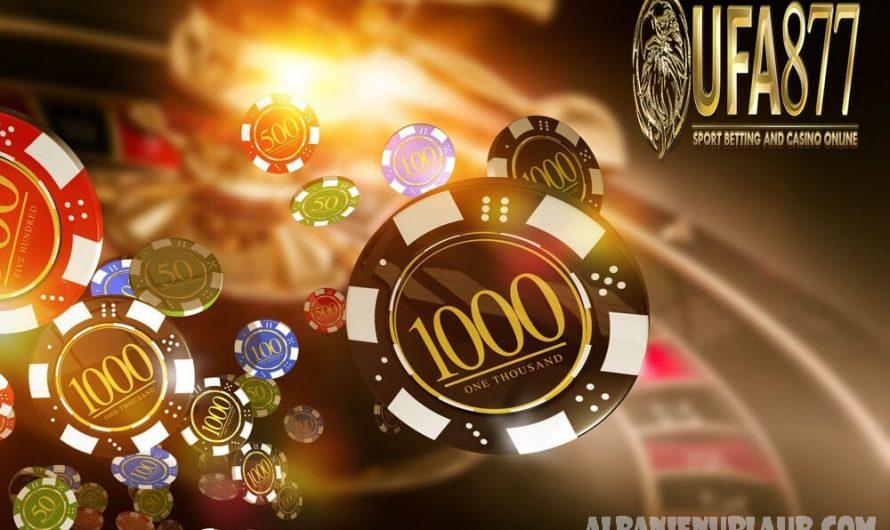 เรื่องเว็บไซต์แทงหวยอันดับหนึ่งเลือกแทงหวย lotto
