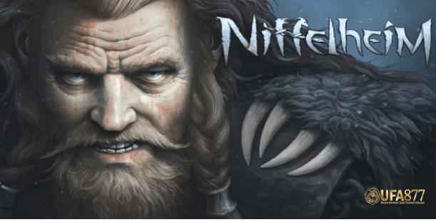 นิฟเฟิลไฮม์ game mobile 2021 พร้อมให้บริการสำหรับ iOS แล้ว